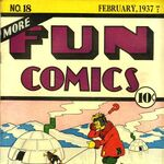 More Fun Comics Vol 1 18.jpg