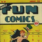 More Fun Comics Vol 1 28.jpg