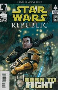 Star Wars: Republic Vol 1 68