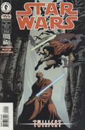Star Wars Vol 2 22