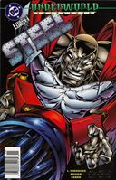 Steel Vol 2 21