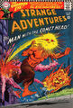 Strange Adventures Vol 1 200