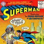 Superman Vol 1 106.jpg