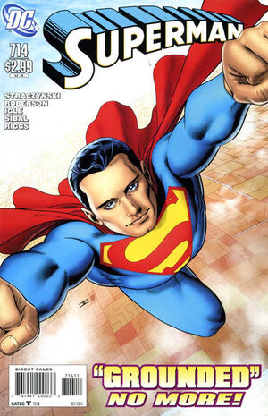 Superman Vol 1 714.jpg