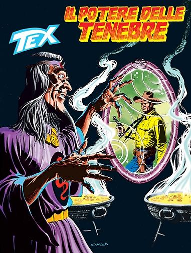 Tex Vol 1 503