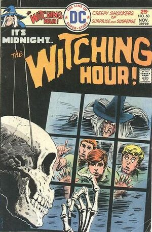 Witching Hour Vol 1 60.jpg