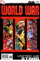 World War III Vol 2 4