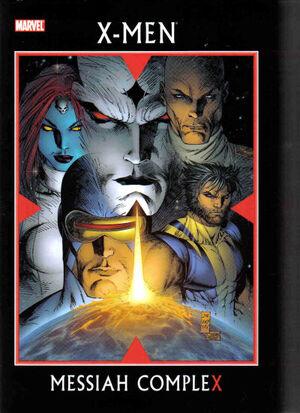 X-Men Messiah Complex TPB Vol 1 1.jpg