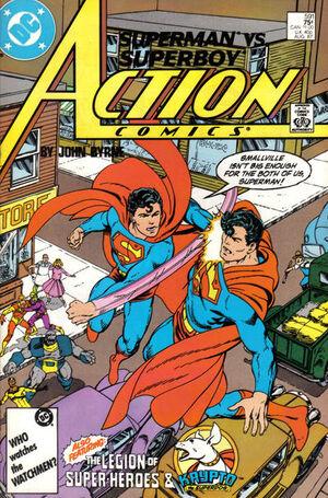 Action Comics Vol 1 591.jpg