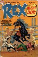 Adventures of Rex the Wonder Dog Vol 1 19