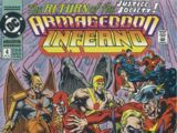 Armageddon: Inferno Vol 1 4