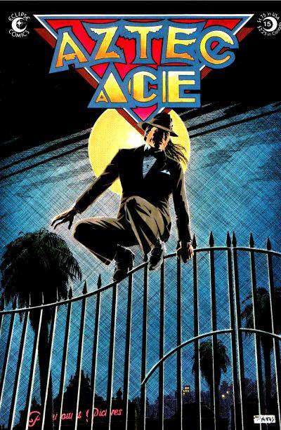 Aztec Ace Vol 1 15