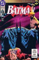Batman Vol 1 493