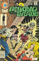 Beyond the Grave Vol 1 5