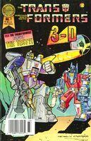 Blackthorne 3-D Series Vol 1 25