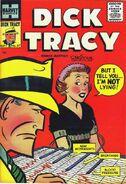 Dick Tracy Vol 1 87