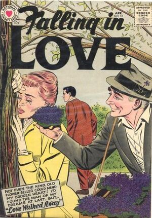 Falling in Love Vol 1 10.jpg