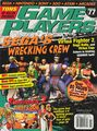 Game Players Vol 8 11