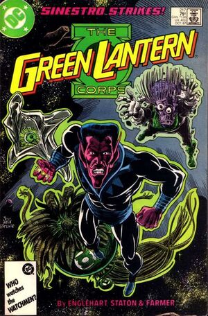 Green Lantern Corps Vol 1 217.jpg