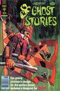 Grimm's Ghost Stories Vol 1 47