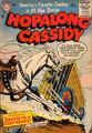 Hopalong Cassidy Vol 1 120