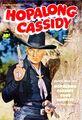 Hopalong Cassidy Vol 1 66