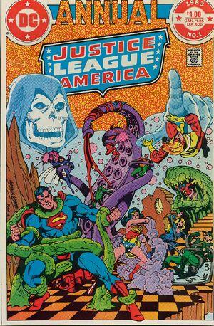 Justice League of America Annual Vol 1 1.jpg