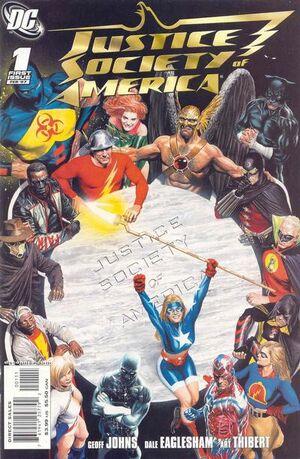 Justice Society of America Vol 3 1.jpg