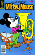 Mickey Mouse Vol 1 183