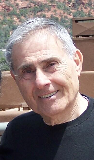 Sid Jacobson