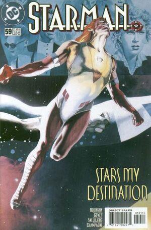 Starman Vol 2 59.jpg