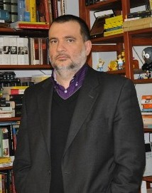 Stefano Piani