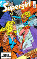 Supergirl Vol 2 19