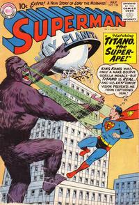 Superman Vol 1 138.jpg