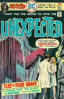 Unexpected Vol 1 170