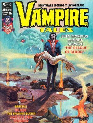 VampireTales10.jpg