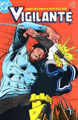 Vigilante Vol 1 2.jpg