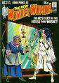 Wonder Woman Vol 1 195
