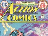 Action Comics Vol 1 440