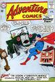 Adventure Comics Vol 1 306