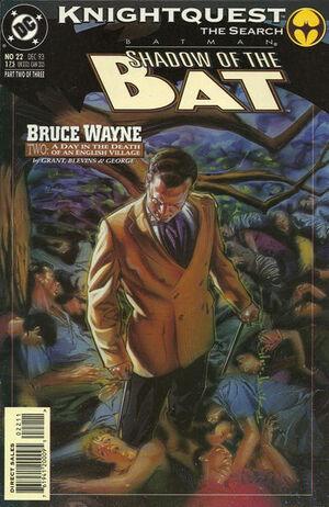 Batman Shadow of the Bat Vol 1 22.jpg