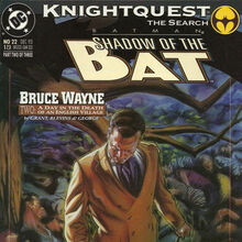 Batman Shadow of the Bat Vol 1 22.jpg