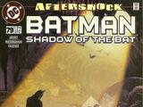 Batman: Shadow of the Bat Vol 1 79