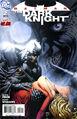 Batman The Dark Knight Vol 1 2