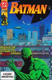 Batman Vol 1 471.jpg