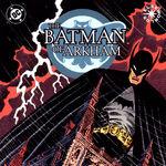 Batman of Arkham Vol 1 1.jpg