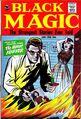 Black Magic Vol 1 45