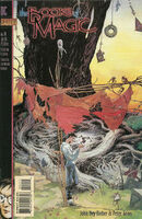 Books of Magic Vol 2 14