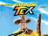 Color Tex Vol 1 1