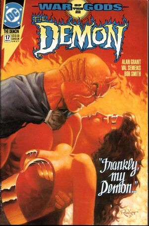Demon Vol 3 17.jpg